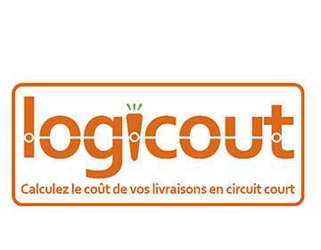 LOGICOUT