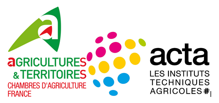Cellule RIT - Centre de Ressources Glyphosate